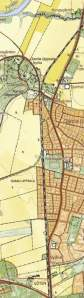 ga_uppsala_karta%20[1]