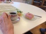 kaffe-med-munk