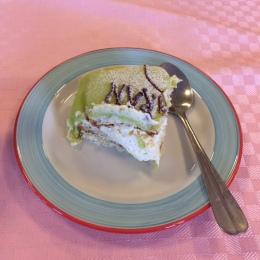 ata-tarta