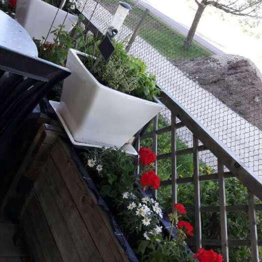 balkong fixad