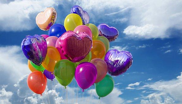 balloons-1786430__340