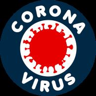 corona-4912186_1280